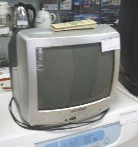 Телевизор ERISSON 1401