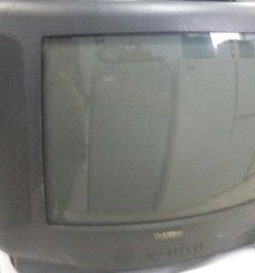 Телевизор GOLDSTAR CF20D60B