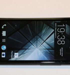 HTC ONE X + 64 GB