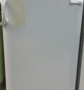 Морозильная камера Бирюса 148