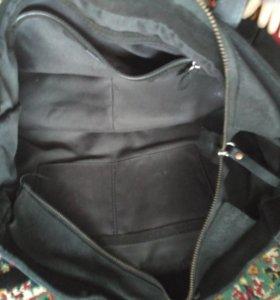 Сумка, портфель