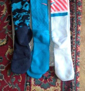 Носки мужские.новые.