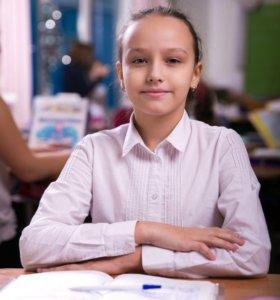 Фотосъемка школьников