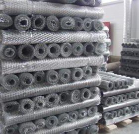 Стеклопластиковая арматура сетка пвс