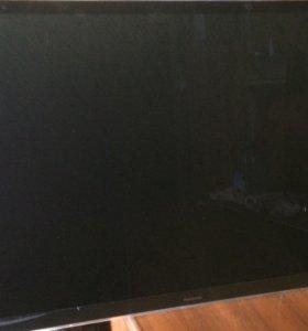 Телевизор Panasonic TX-PR55VT60