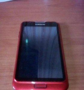 Телефон samsung g790