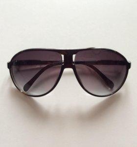 Солнцезащитные очки B+D