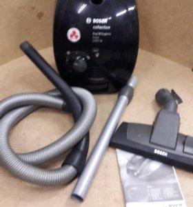 Пылесос Bosch FD 8905