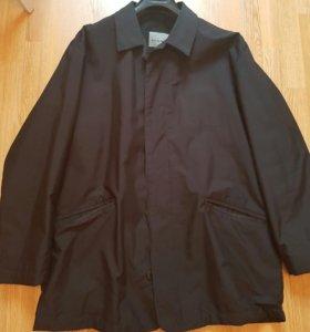Куртка Roy Robson мужская 58р.