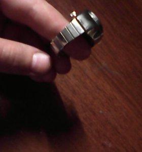 Кольцо чясы
