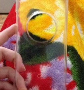Чехол на Nokia Lumia 1020