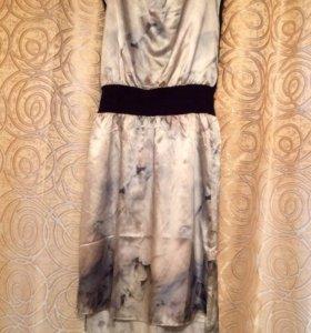 Платье LAMANIA Новое