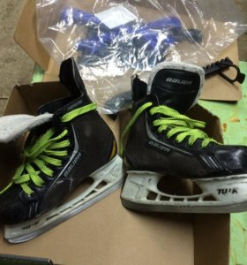 Хоккейная Форма на ребёнка