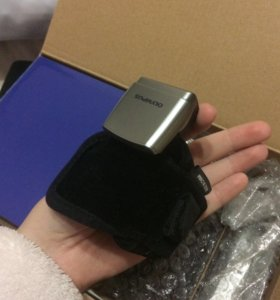 Фотоаппарат Olimpus e-pl6 с двумя объективами