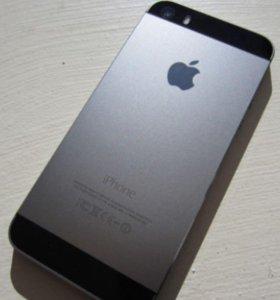 IPhone 5 64 Гбайт