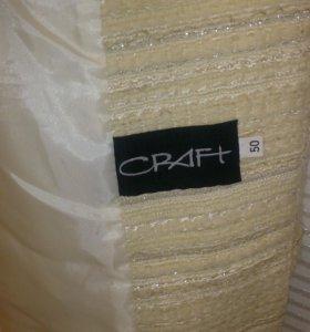Пальто Craft