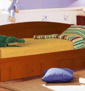 """Кровать """"Софа - 1"""""""