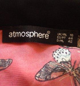Платье atmosphere.