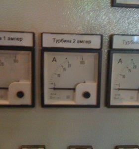 Электрика в вашем доме