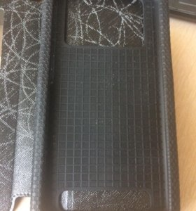 Чехол для Asus Zenfone 5 A502CG