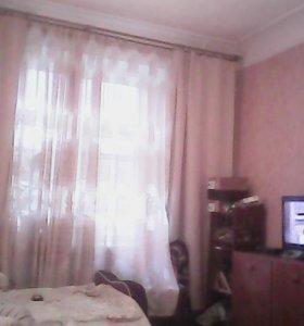Комната 19,5кв.м