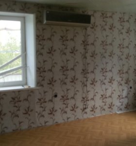 продаю дом на 5 квартале.