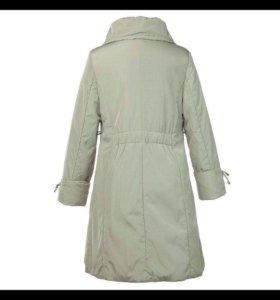 Продаются пальто