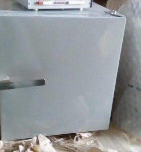 Стерилизатор воздушный ГП-20-01