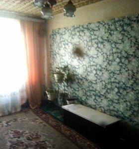 Квартира от хозяина + Гараж и подвал. Гуково