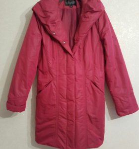 Пальто/ куртка