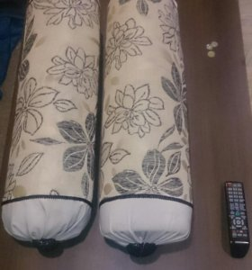 Подушки комплект