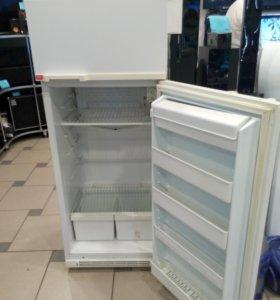 Холодильник Атланта КШД-215