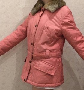 Женская куртка  FINN FLARE