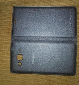 Чехол Samsung Galaxy Grand Prime