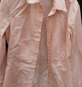 Блузка OGGI