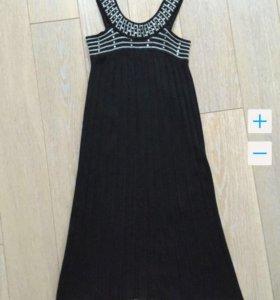 Платье Anna Rita N 40-42 р