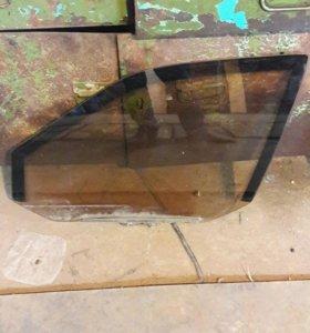 Тонированные стекла на ваз 2110