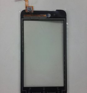 Тачскрин на HTC Desire 210 dual sim