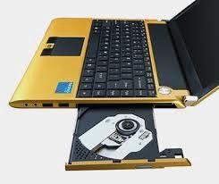 Дисководы для ноутбуков.