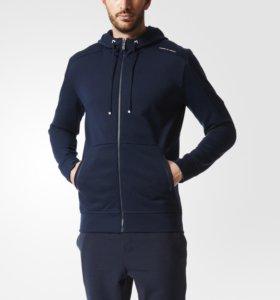 Adidas porsche design rus