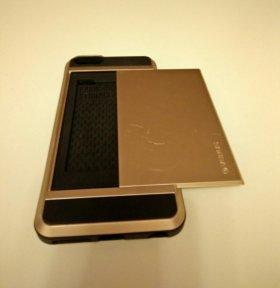 Чехлы (2шт) на Айфон 6s