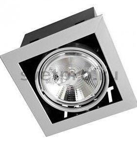 Освещение, светильники, лампы GX8.5, манекены