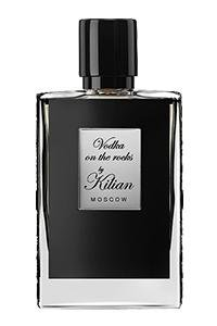 "Kilian ""Vodka On The Rocks"