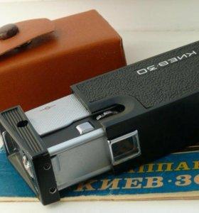 Продам коллекционерам мини фотоаппарат Киев.