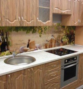 Кухонный фартук Albico FM-029