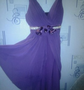 Платье т.89607562584