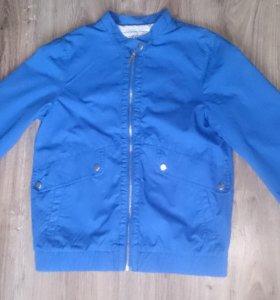 Куртка PULL&BEAR ,размер М