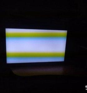 Sony Bravia KDL~40EX402