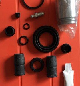 Ремкомплект тормозного суппорта заднего
