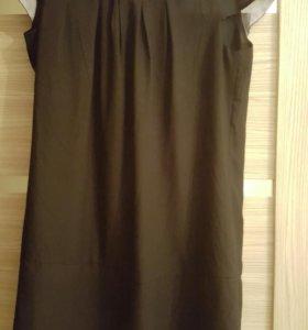 Платье hm новое